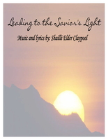 Leading to the Savior's Light