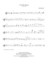 SATB (1550 Free Arrangements)