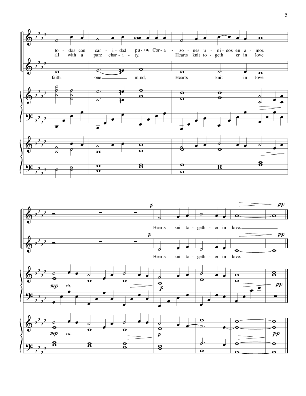 Sheet_music_picture