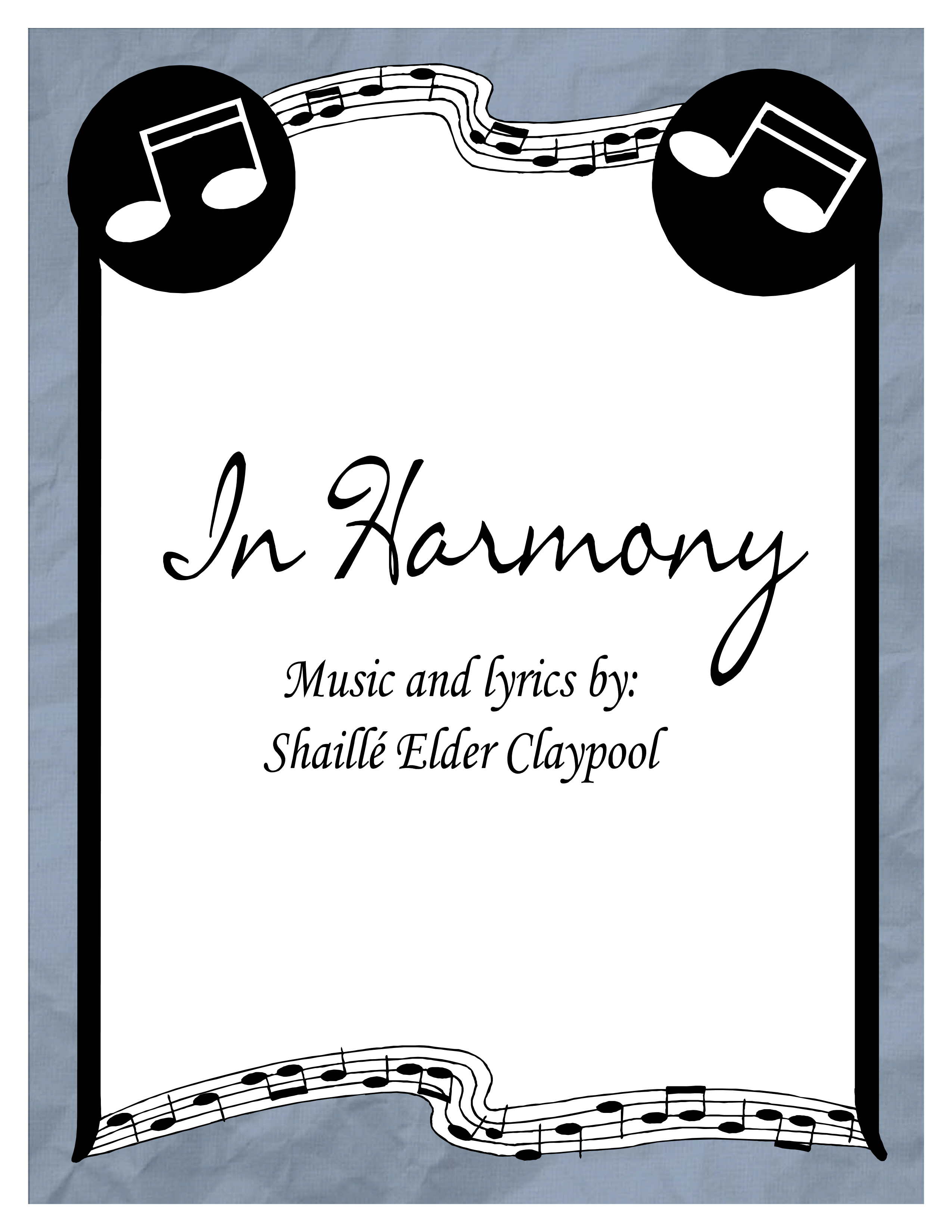 In_harmony_cover