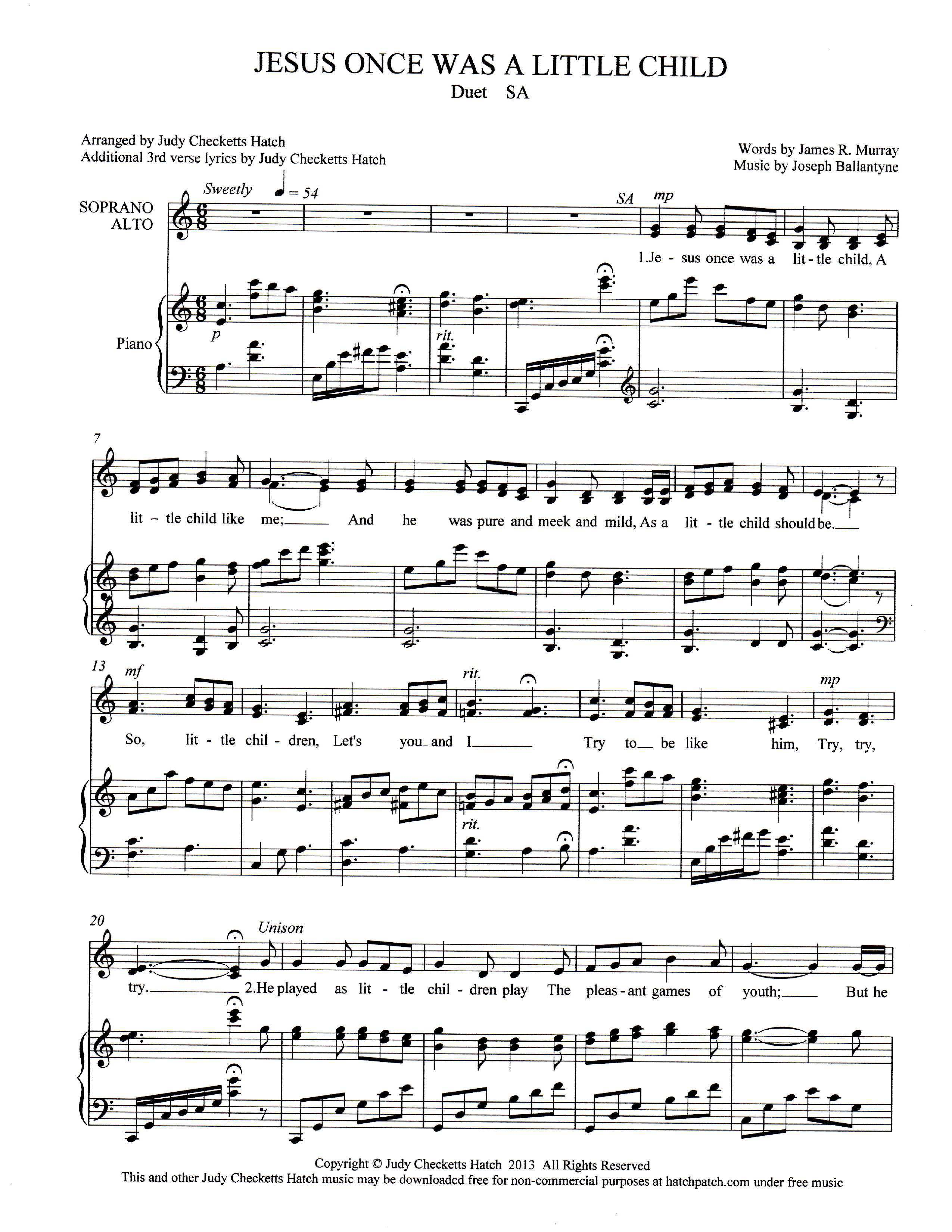 without you my darkest days piano sheet music pdf