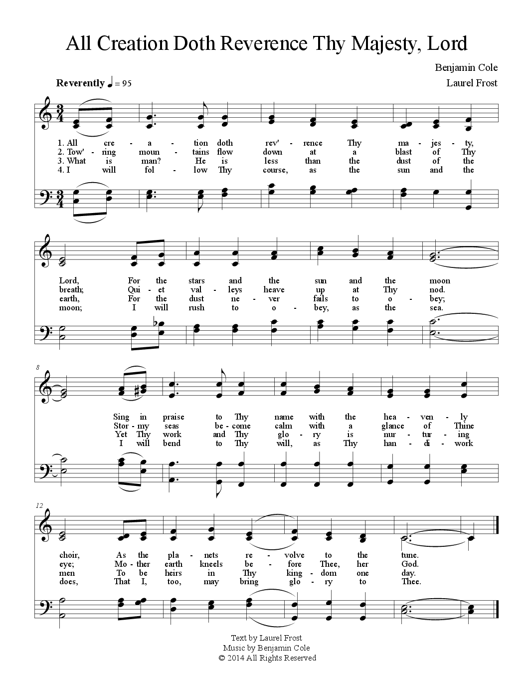 satb arrangements pop songs pdf