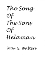 The Song of the Sons of Helaman