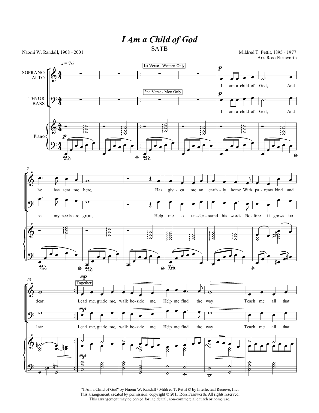 online sheet music download