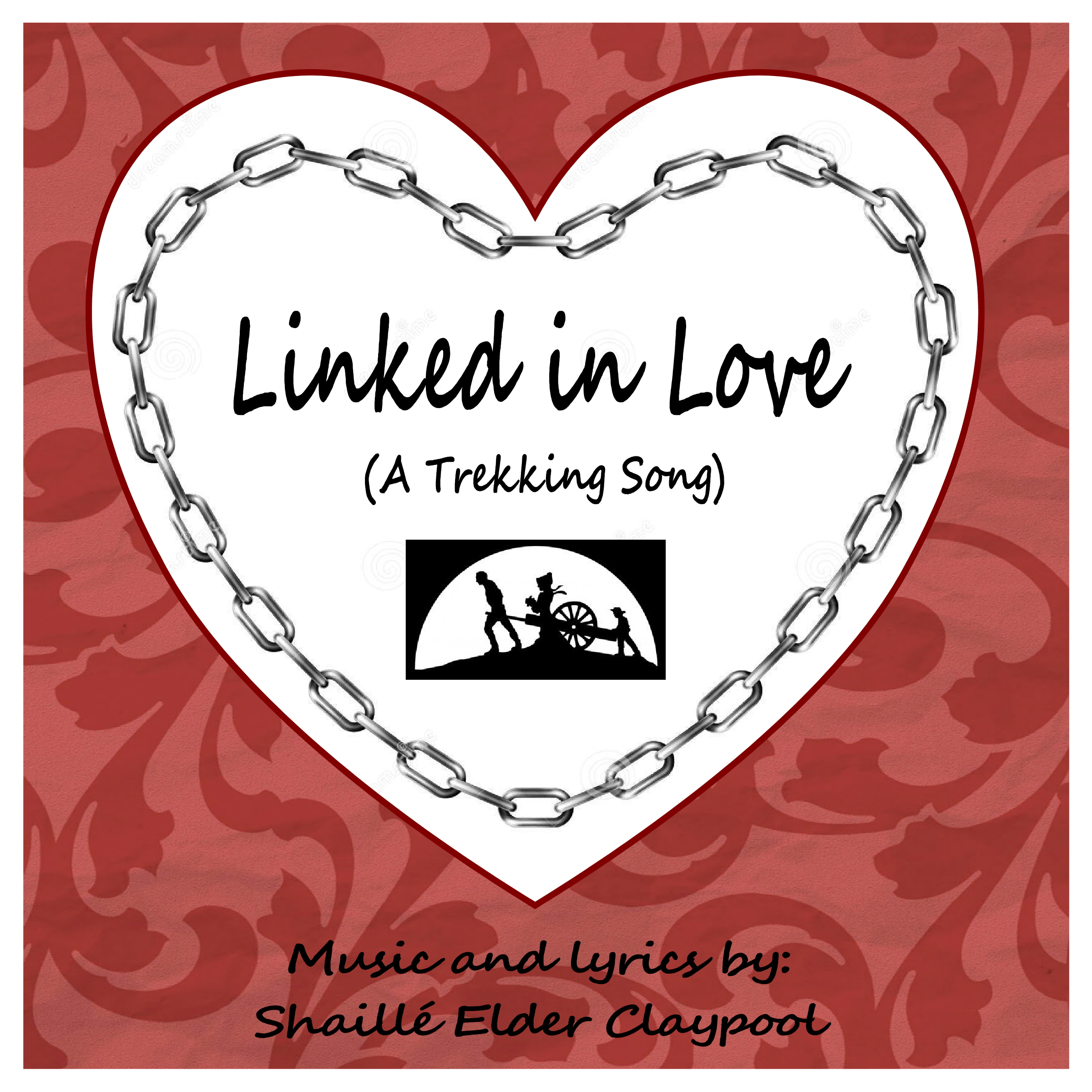 Linked_in_love_cover