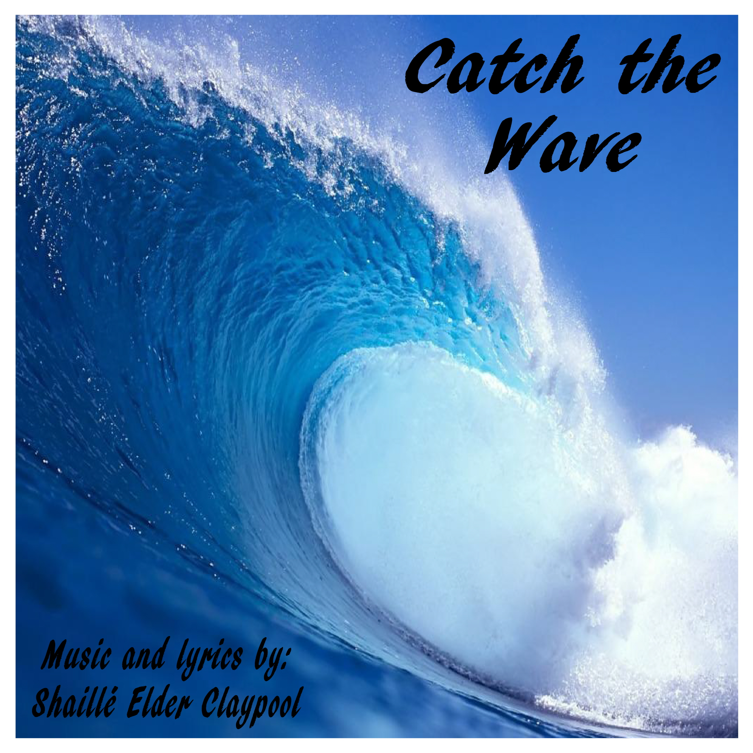 Catch_the_wave_cover
