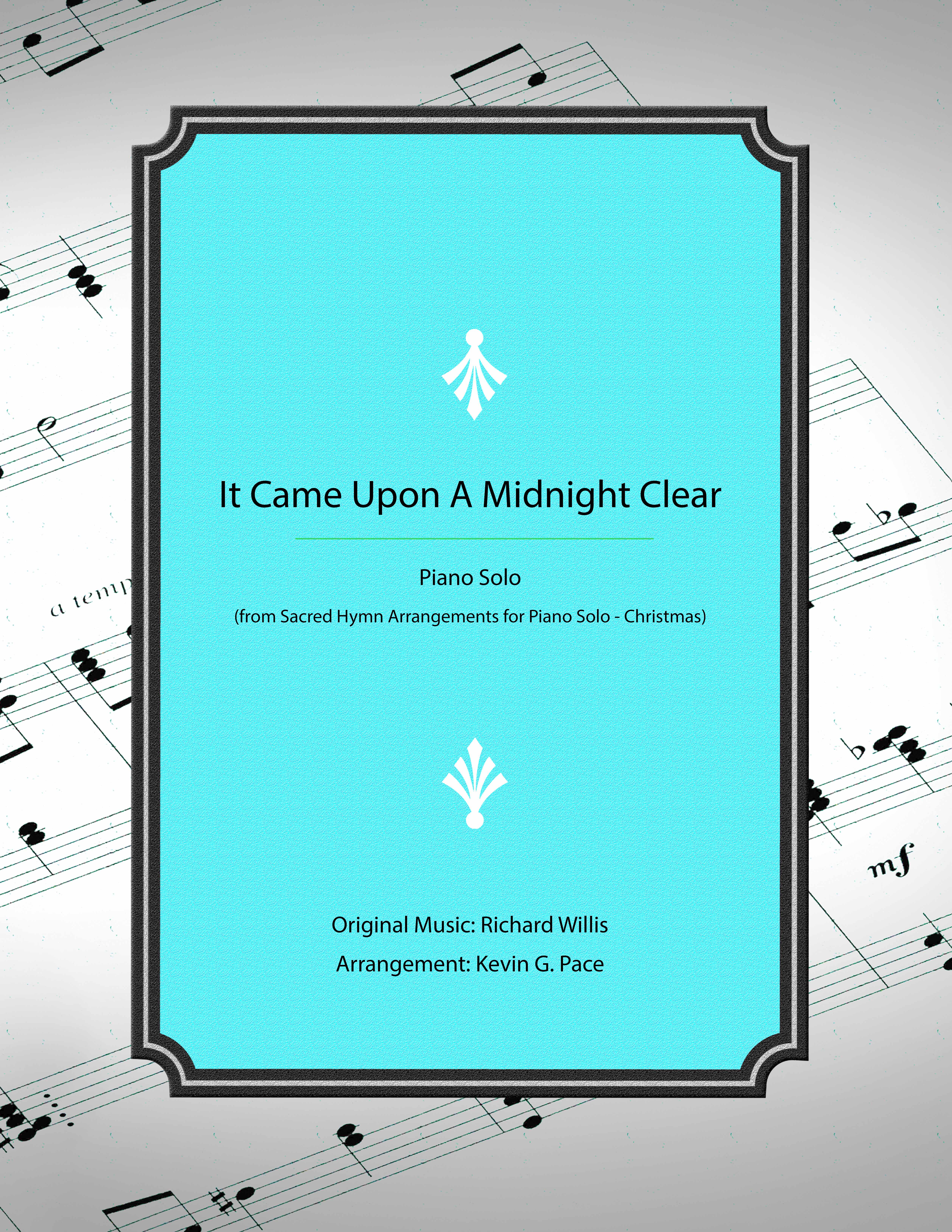 It_came_upon_a_midnight_clear_cover