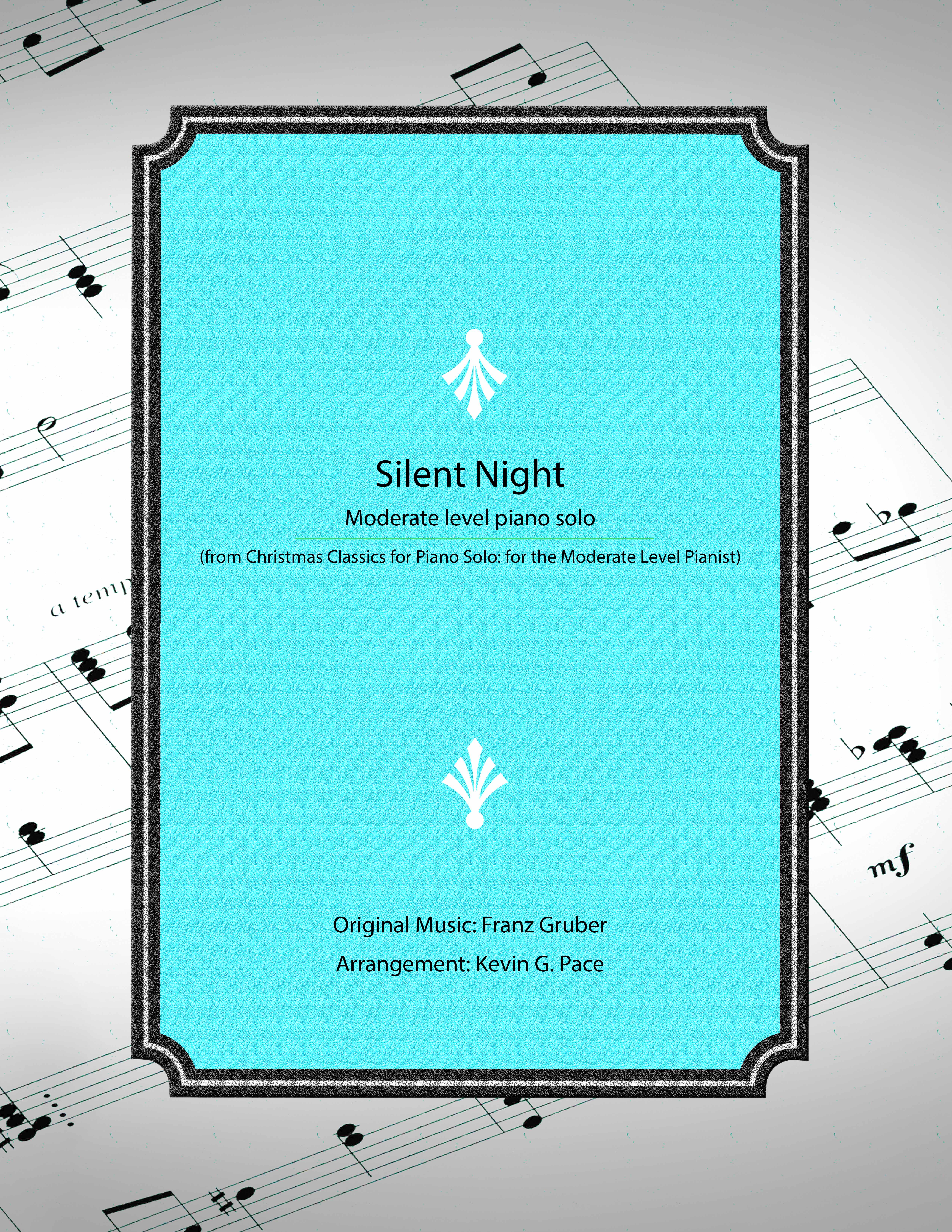Silent_night_moderate_cover