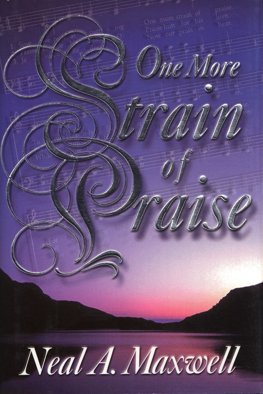 One_more_strain_of_praise