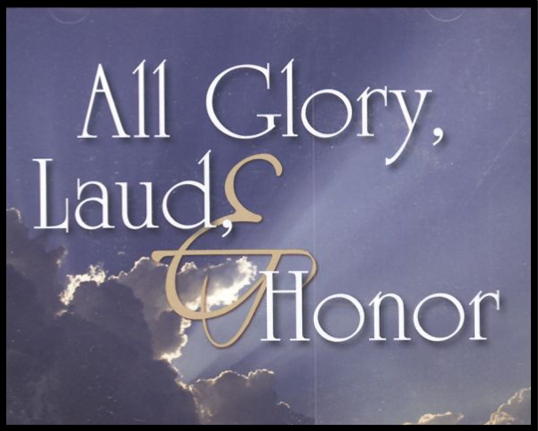 All_glory__laud____honor_cover_art