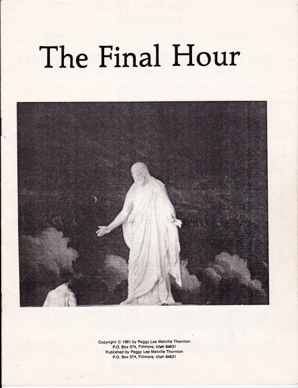 The_final_hour_cover_0001