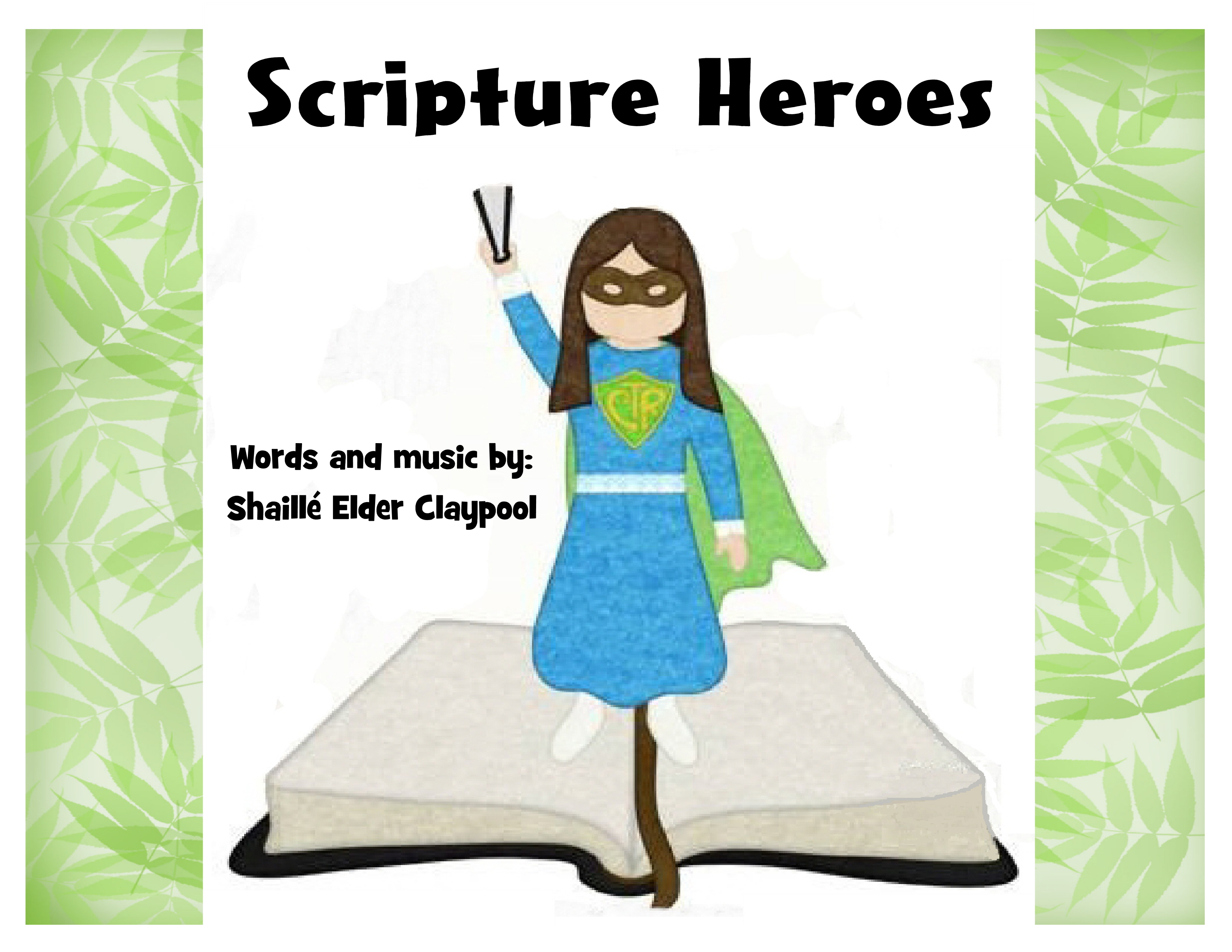 Scripture_heroes_cover