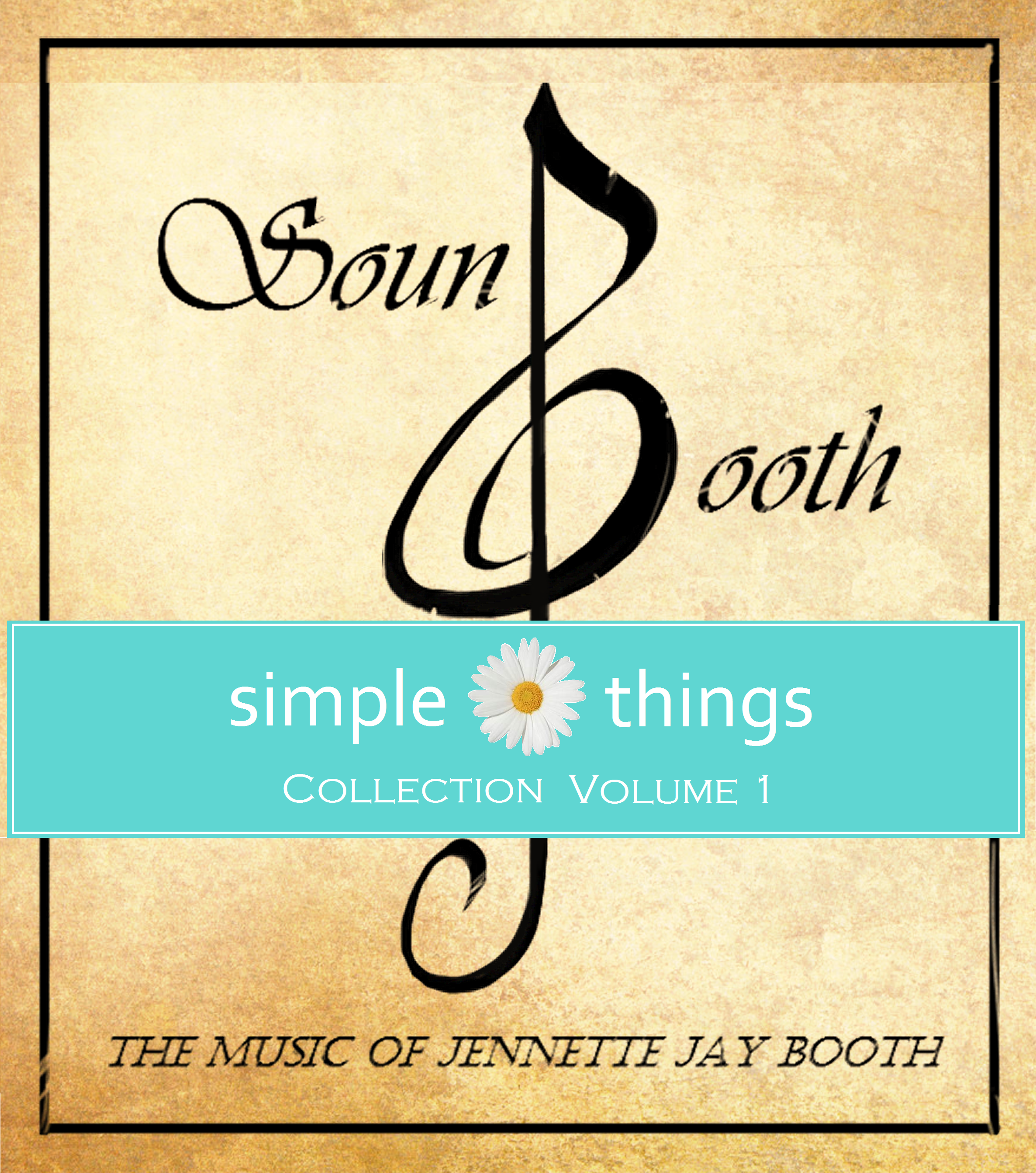 Simple_sound_booth_logo_2