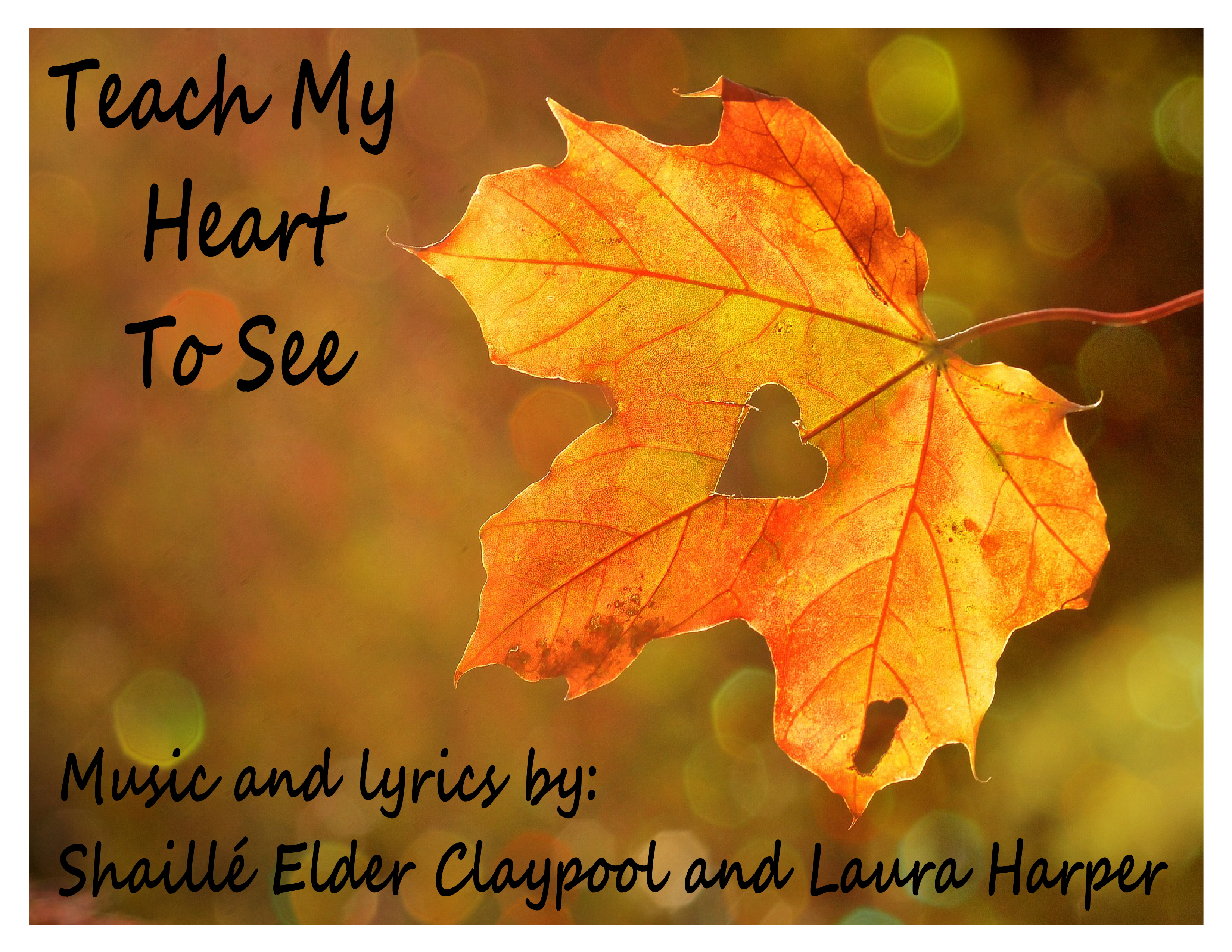 Teach_my_heart_to_see