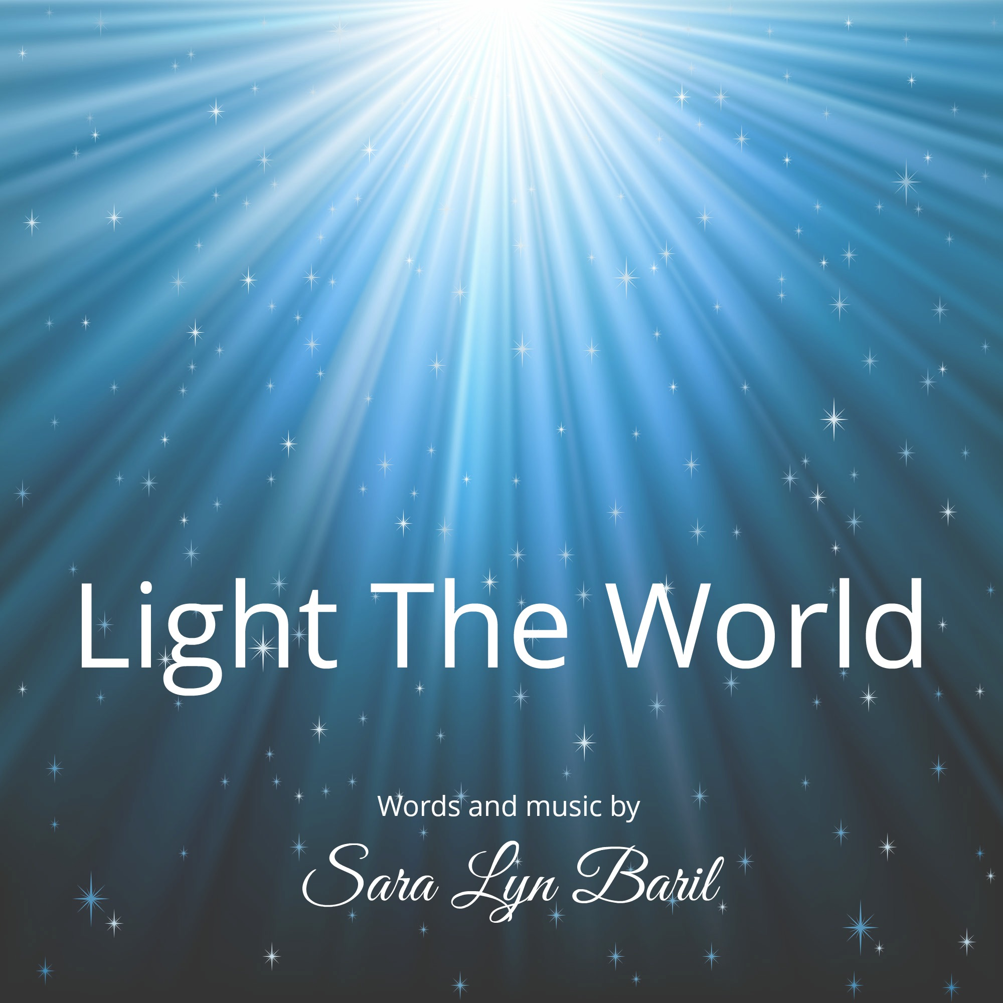 Light_the_world