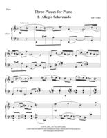 Piano Solo (660 Free Arrangements)