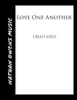 Cello (133 Free Arrangements)