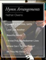 A Cappella/Optional A Capella (134 Free Arrangements)